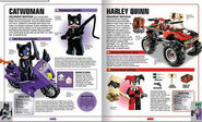 Batmandkbookinside1