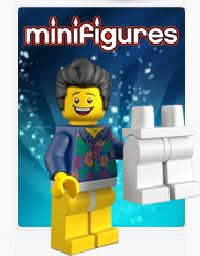 File:LEGO Movie Series..JPG