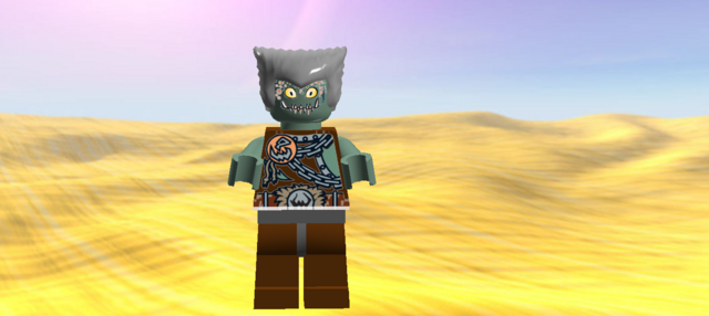 File:Monster Warrior.png