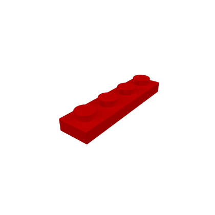 File:Red0002.png