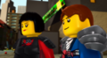 Thumbnail for version as of 00:28, January 6, 2014