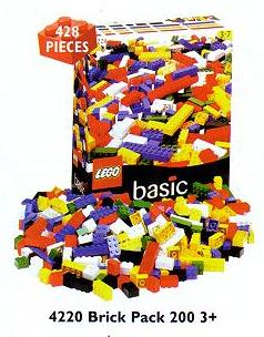 File:4220 Large Box of Bricks.jpg