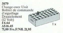 5079-1