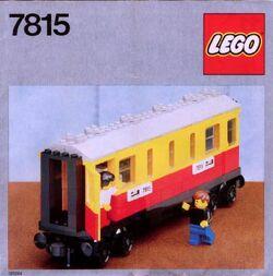 7815-1