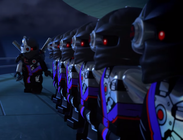 File:Cryptor with his Nindroids.png