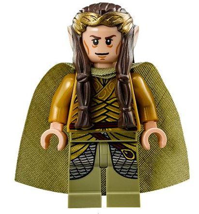 File:Elrond 1.jpg