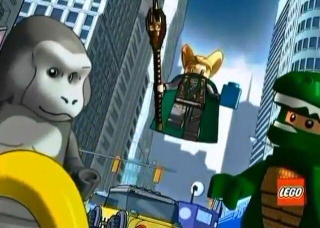 File:Gorilla and Lizard MarvelTV.jpg