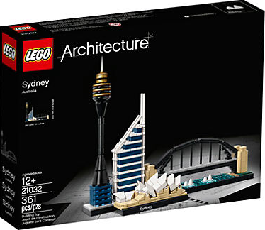 File:LEGO Architecture Sydney.png