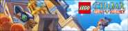 Laval's Journey banner