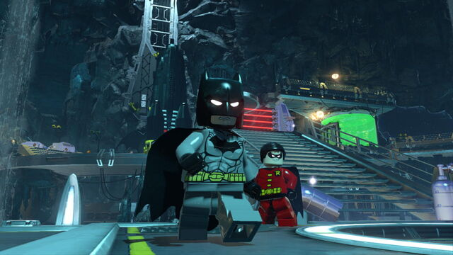 File:Lego Batman 3 Screenshhot 2.jpg