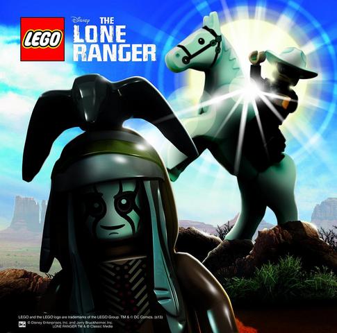 File:Lone ranger 7.png