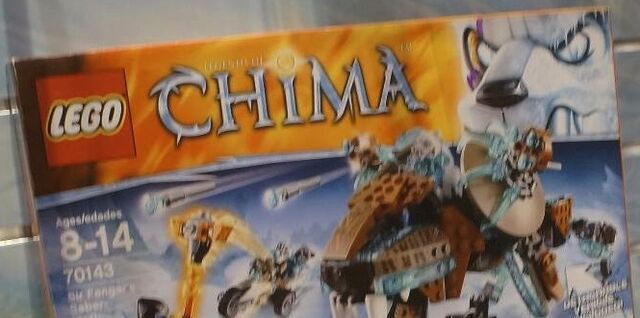 File:Toy-Fair-2014-LEGO-Chima-032.jpg