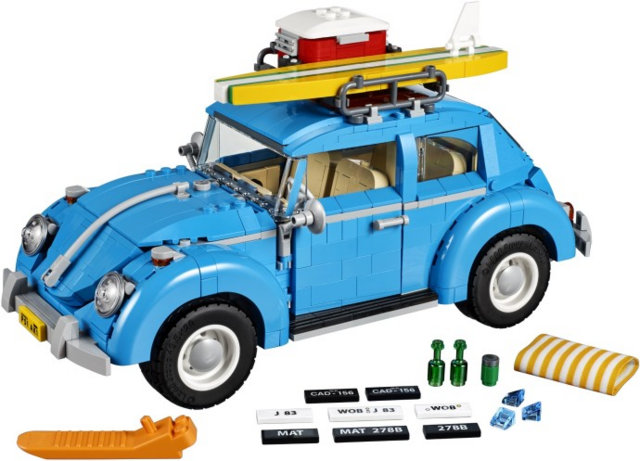 File:Volkswagen Beetle.png