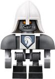 70348-lancebot