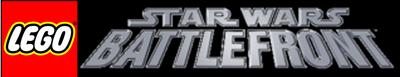 Battlefrontlogo