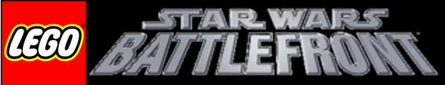 File:Battlefrontlogo.png