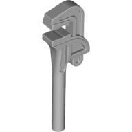 File:Circular wrench.JPG