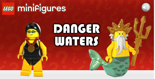 File:Danger Waters.png