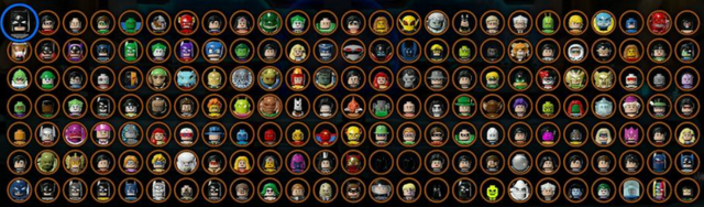 File:Everycharacter.png