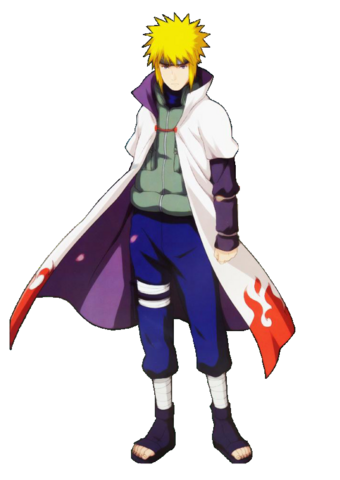 File:Fourth Hokage.png