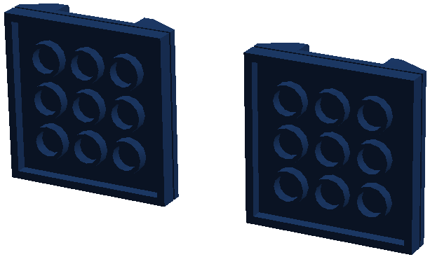 File:Ninjago The Unfolded Series Superkit 1-9.png