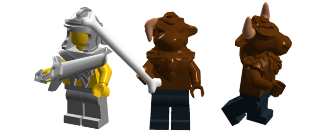 File:RaceLord Monster Fighters The Minotaur's Crystal Figures.png