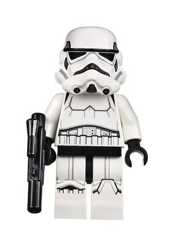 File:Stormtrooper2015.jpg