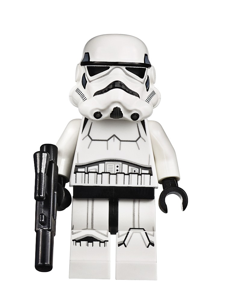 Priceless image with regard to stormtrooper printable