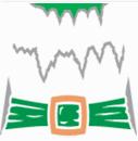 File:TorsoUnknown1.PNG