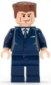 Harry Osborn1