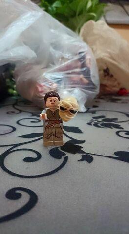 File:Lego-Rey.jpg