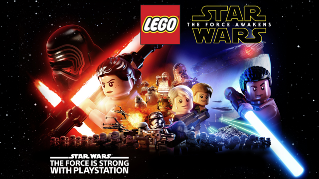 File:Lego Star Wars The Force Awakens.png