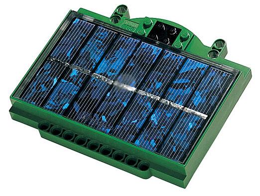 File:Solar-Cell.jpg