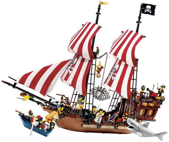File:6243 Brickbeard's Bounty.jpg