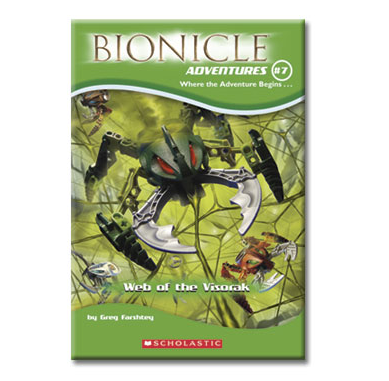 File:B194 Adventures 7.png