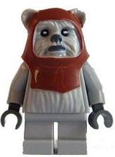 File:Ewok-chief-chirpa.jpg