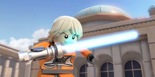 File:LEGO Star Wars TV series-6.png