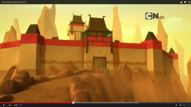 File:Ninjago Jail.png