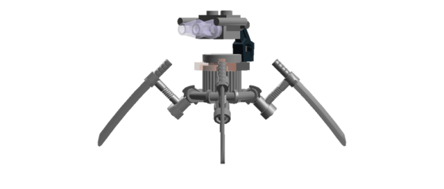 File:Rsz combat spider 1.png