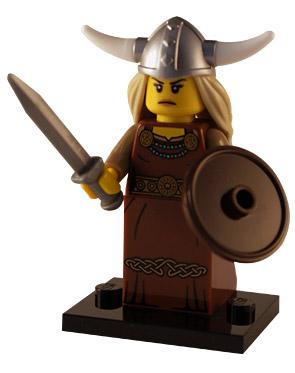File:S7 viking woman.jpg