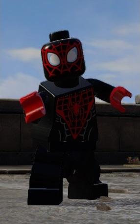 File:SpiderMiles.jpg