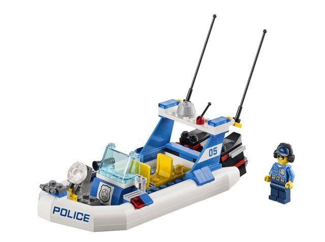 File:60045-boat.jpg