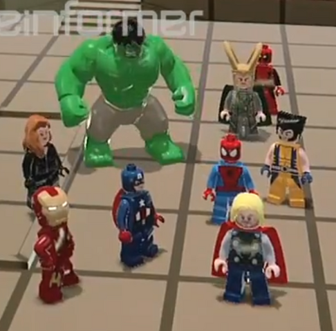 File:Group of Characters.png