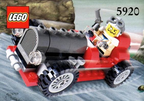 File:Island Racer.jpg