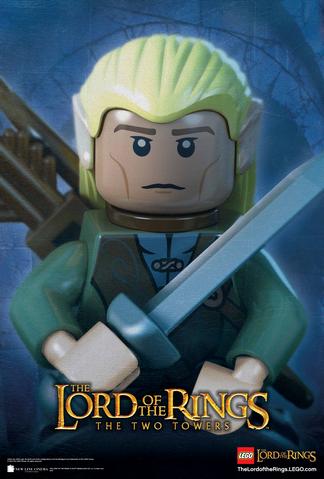 File:LEGO-LOTR Legolas.pdf-1-page.png