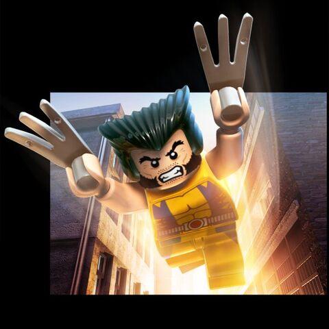 File:LEGO-Marvel-6.jpg