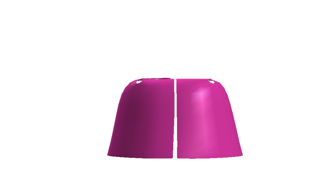 File:Skirtpink.png
