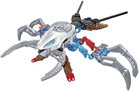 File:Venom Flyer.PNG