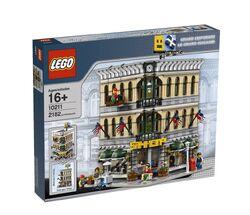 3-10211 box side large