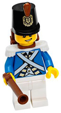 File:70412 Imperial Soldier (Male).jpg